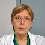 д-р Лидия Стефанова