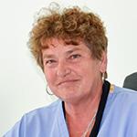 Аничка Андреева