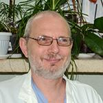 д-р Силви Йорданов