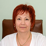 Красимира   Герова