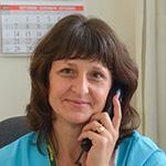 Милена Стоянова