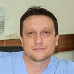 д-р Пламен Димитров