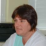 Калина Чизмарова