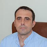 д-р Венцислав Георгиев
