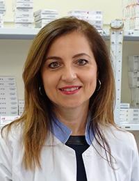 Ирина Георгиева