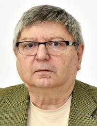 д-р Цветан Данев