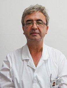 д-р Милчо Дочев Керински